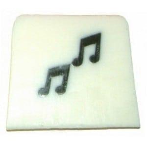 SINGING-SOAP