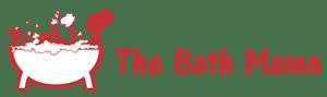 The Bath Mama