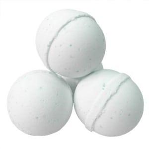 PMT-BATH-BOMB-SALTS
