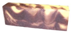 VANILLA-OLIVE-OIL-SOAPS