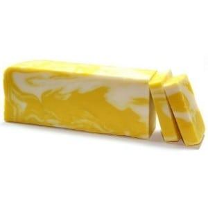 LEMON-OLIVE-OIL-SOAPS