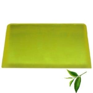 TEA-TREE-AROMATHERAPY-SOAP