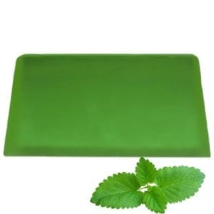 PEPPERMINT-AROMATHERAPY-SOAP