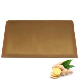 GINGER-CLOVE-AROMATHERAPY-SOAP