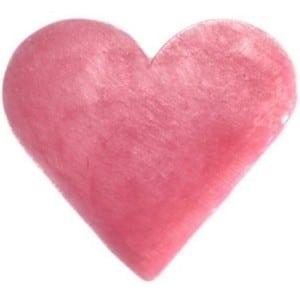 WILD-ROSE-HEART-SOAPS