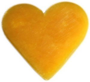 ORANGE-GINGER-HEART-SOAPS