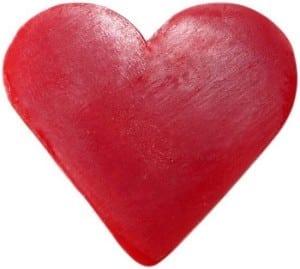 RASPBERRY-HEART-SOAPS