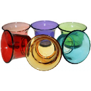 CANDLE-HOLDER-6