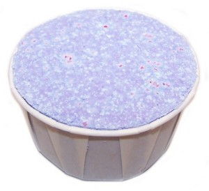 TOUCH-OF-FROTH-BATH-BOMB