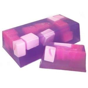 SWEET-FENNEL-CREATIVE-SOAP