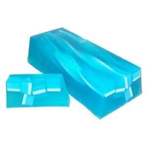 BLUE-CREATIVE-SOAP
