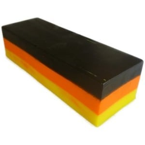 PUMPKIN-CREATIVE-SOAP