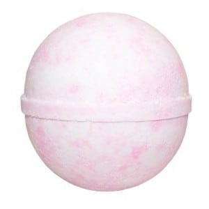 FIVE-FOR-HER-BATH-BOMB
