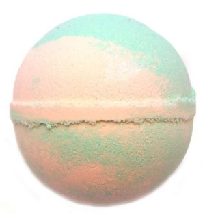 HAWAIIAN-BATH-BOMB