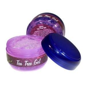AROMATIC-TEA-TREE-GEL