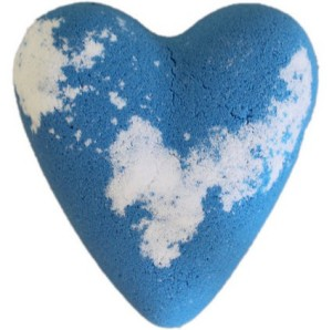 ADAM-BLUE-BATH-HEART