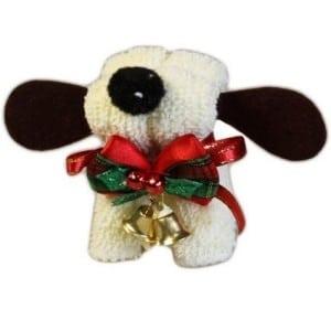 CHRISTMAS-DOG-TOWEL