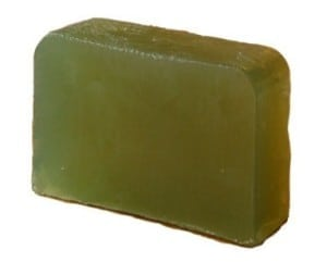 CLEANSING-HEALTH-SPA-SOAP