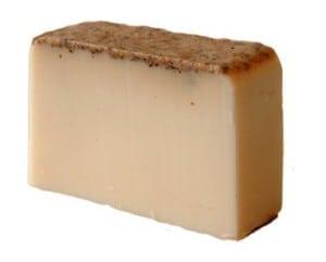 SCRUB-HEALTH-SPA-SOAP