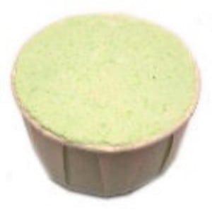 GOOSEBERRY-TEA-BATH-BOMB